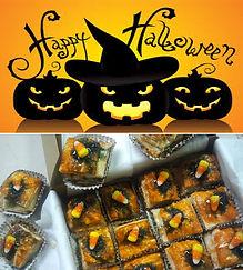 Halloween Compilation.jpg