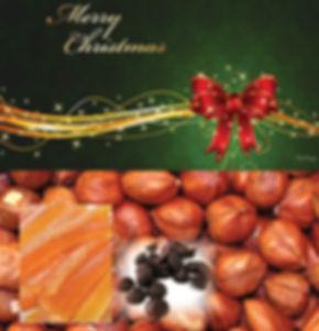 Christmas Compilation.jpg