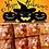 Thumbnail: October's 20pc Baker's Tray