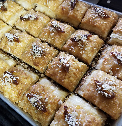 Fig Fathers Day Baklava 20200611_142327.