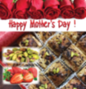 Mother's Day Compilation_c.jpg