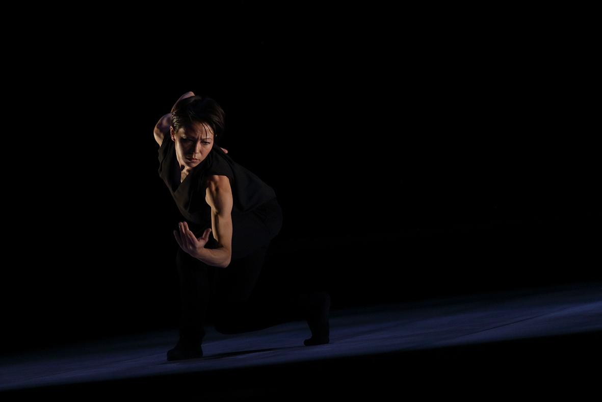 Ballet de l'Opera national du Rhin-JTLANGHE (25)