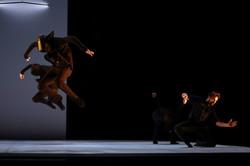 Ballet de l'Opera national du Rhin-JTLANGHE (22)