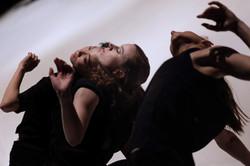 Ballet de l'Opera national du Rhin-JTLANGHE (7)