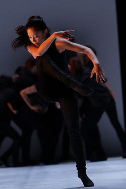 Ballet de l'Opera national du Rhin-JTLANGHE (18)