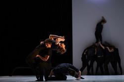 Ballet de l'Opera national du Rhin-JTLANGHE (20)
