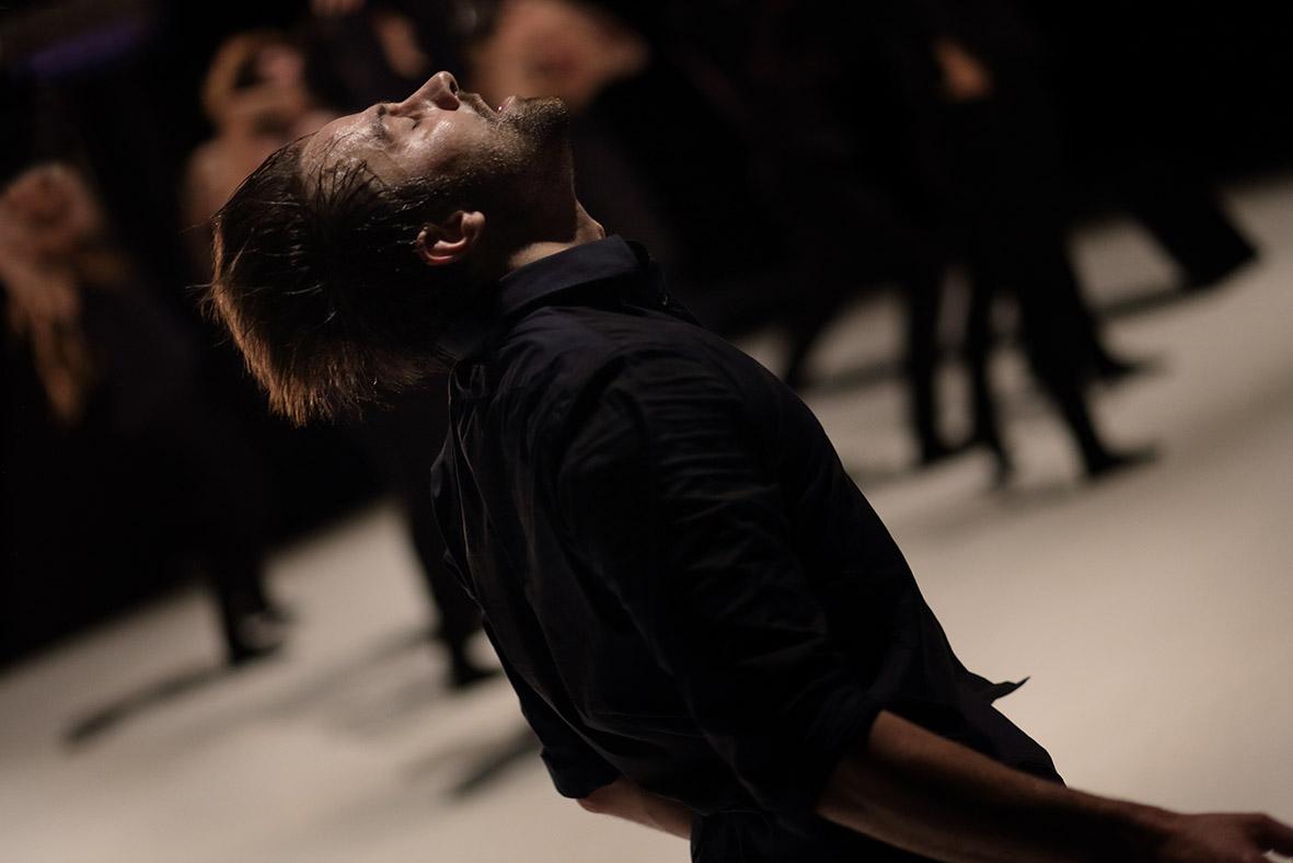 Ballet de l'Opera national du Rhin-JTLANGHE (11)