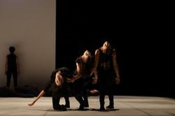 Ballet de l'Opera national du Rhin-JTLANGHE (21)