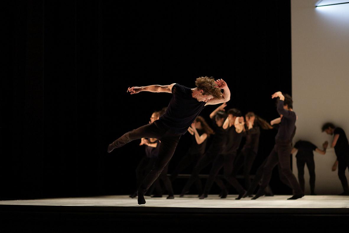 Ballet de l'Opera national du Rhin-JTLANGHE (19)