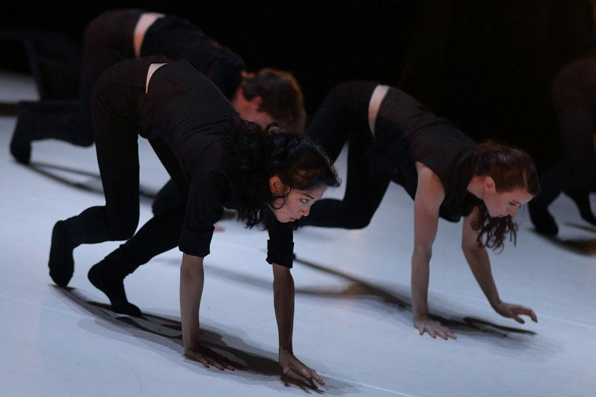Ballet de l'Opera national du Rhin-JTLANGHE (4)