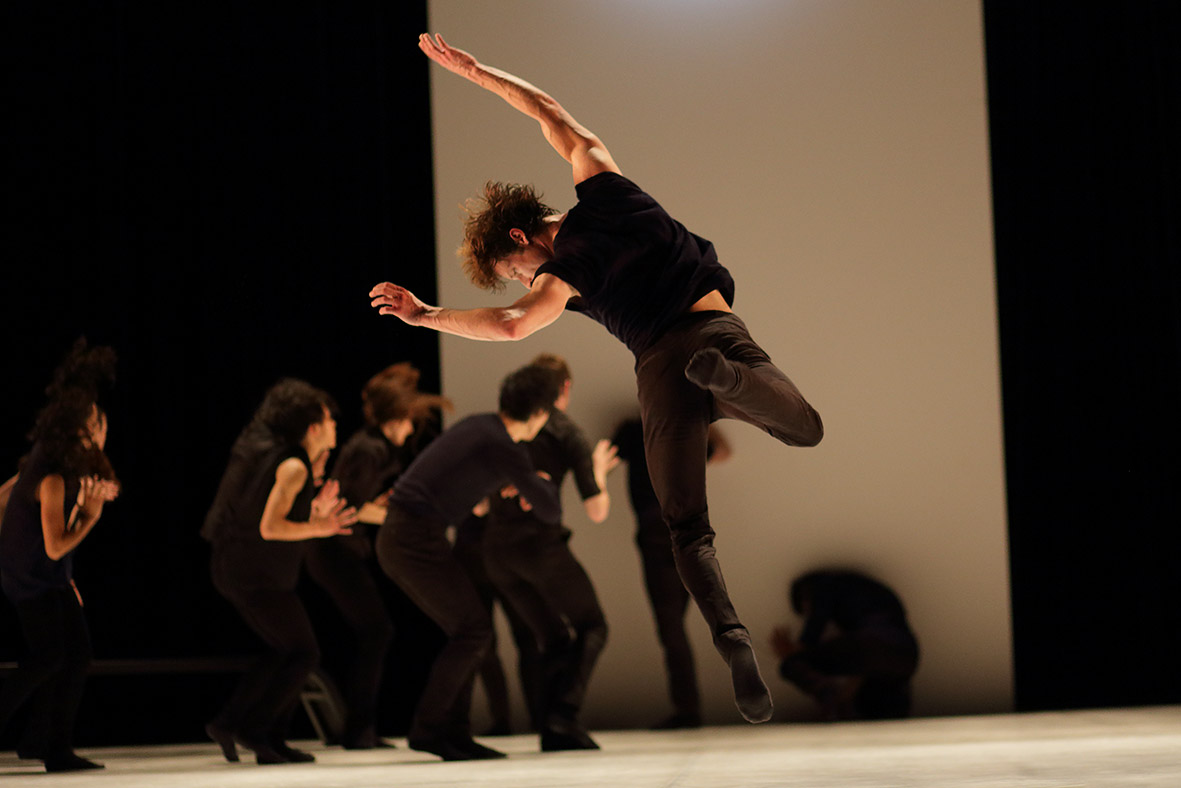 Ballet de l'Opera national du Rhin-JTLANGHE (23)