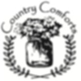 Country Comforts Logo.jpg