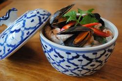 Thai-Cooking-Photo