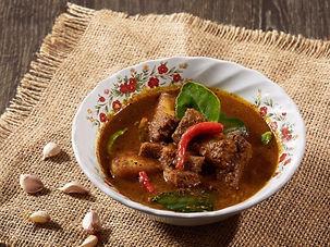 spare ribs curry.jpg