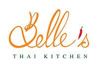 Belle - logo - 3.jpg