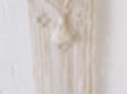Wall  hanger (1).png