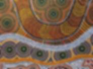 Aboriginal artwork (1).png