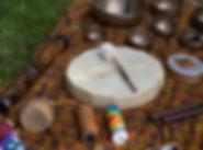 Celestial Soundscape instruments 1.jpeg