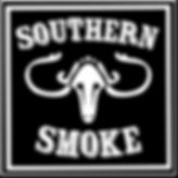 Southern Smoke_edited.jpg