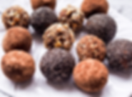 Protein Balls.png