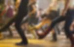 Line Dance 1.png