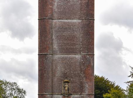 Park Hill Camp, Stourton