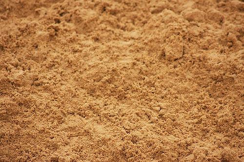 Dug sand.jpg