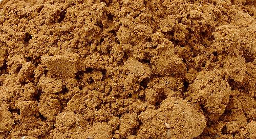 building sand.jpg