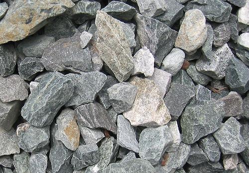 stone_1_1-2_crushed.jpg