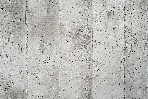 concrete-wall-royalty-free-image-1572896