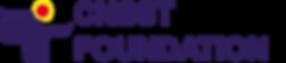 CNSST Foundation Logo2.png