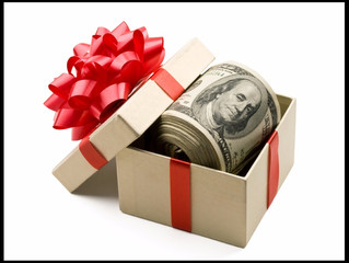 Tax Implications of Holiday Bonuses