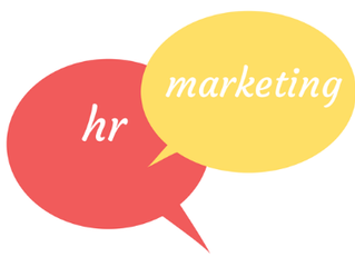 HR and Marketing: A Perfect Combination
