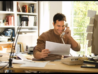 Can Remote Workers Benefit Your Business?