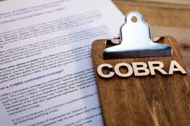 COBRA & Mini-COBRA Laws: What you need to know.