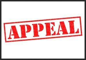Federal Overtime Preliminary Injunction Appealed