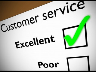 What Makes an Effective Customer Service Program?