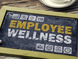 Are Health and Wellness Programs Worth the Investment?