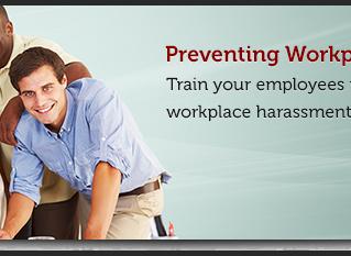 Why Supervisor Awareness Training Cannot be Avoided