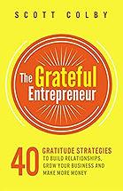 Grateful Entrepreneur.jpg