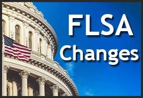 FLSA Regs