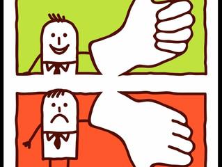 Fostering a Positive Workplace Culture