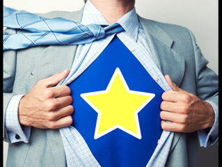 How to Retain Superstar Employees