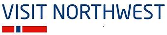 Logo_Visit-Northwest.jpg
