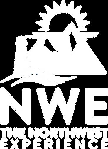 NWE_logo_hvit_BIG.png