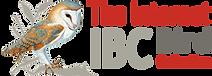 logo_ibc_3.png