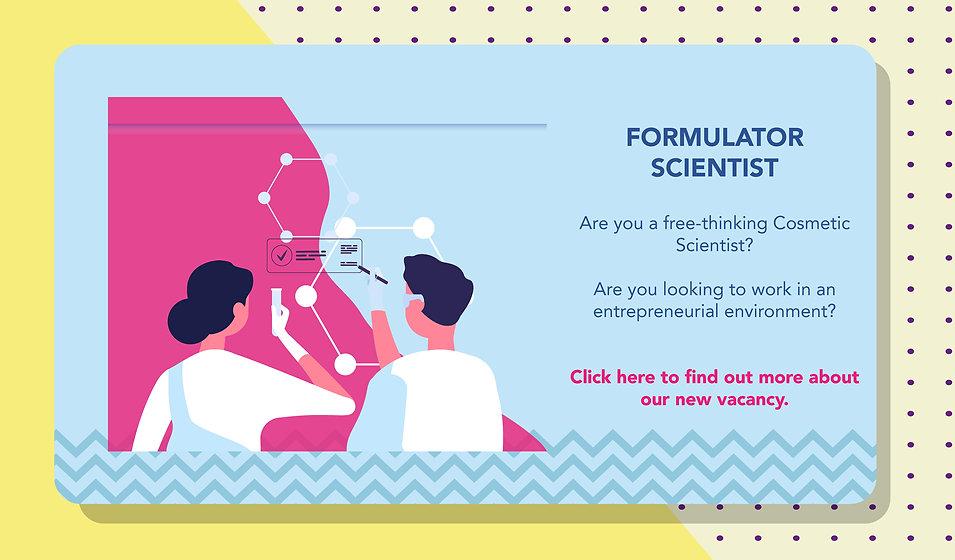 Formulator-Scientist-Ad-Image.jpg