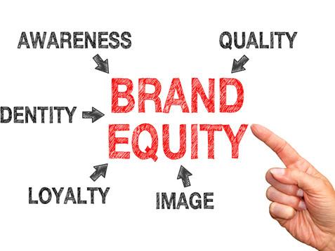 The Secret Power of Brands