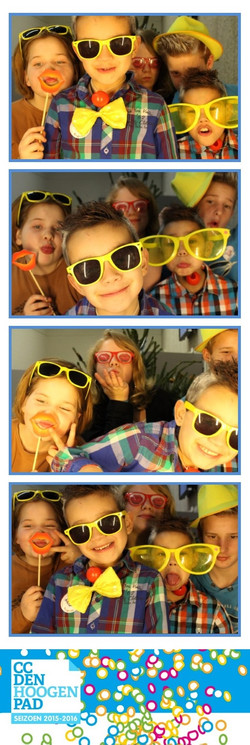 Photobooth Get The Picture