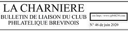 Charnière_46.png